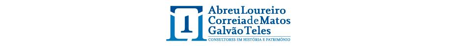 LMT, Consultores em História e Património